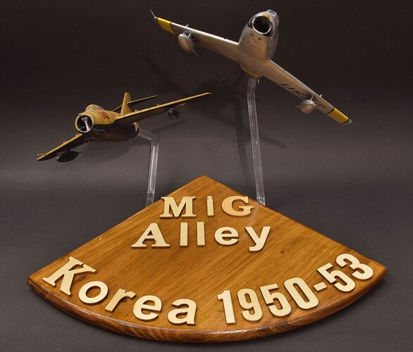MiG Alley (1)