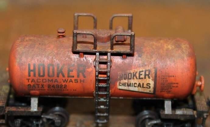 weathering rust (4) (1200x800)