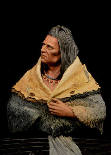 Blackfoot_05