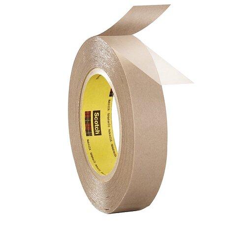 Scotch-double-stick-tape