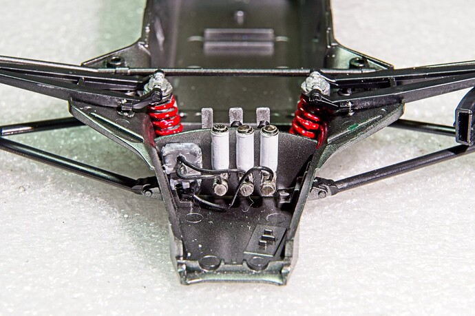 Tamiya 1979 Martini Lotus type 79 7 25 21 2A
