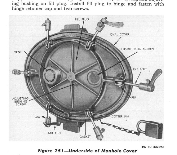 TM 9-1801 fuel tanker3