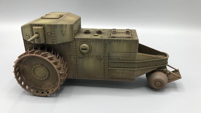 Holt Steam Wheel Tank (11)