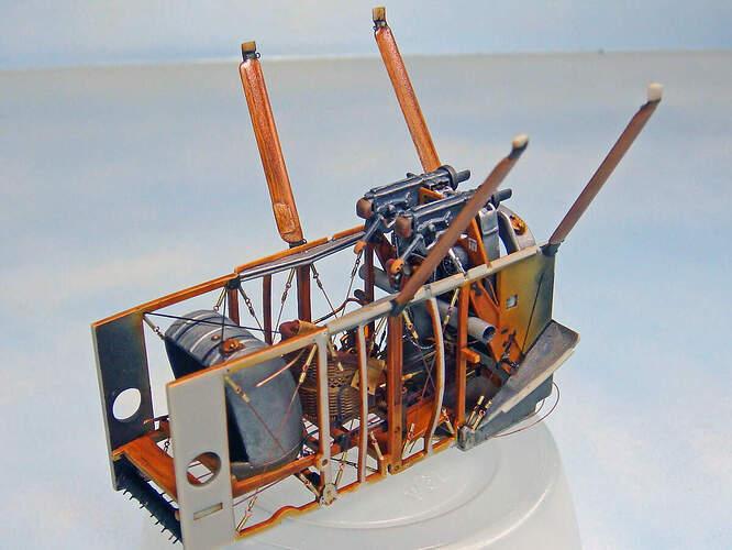 Cockpit-Module-13
