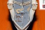 e_boat__18_
