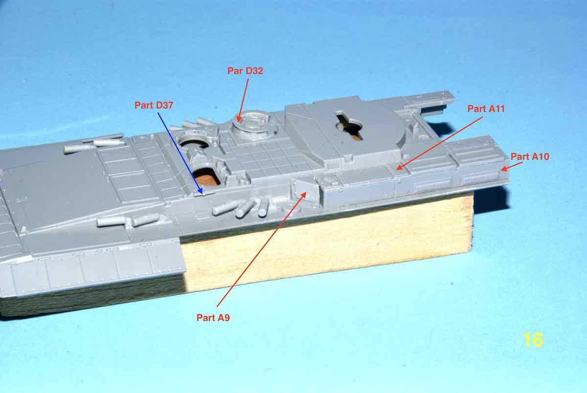 TBMP-15-D - 4