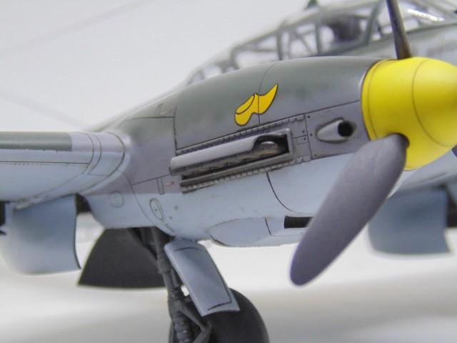 DSC00393 (Small)
