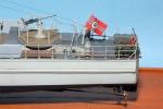 e_boat__4_