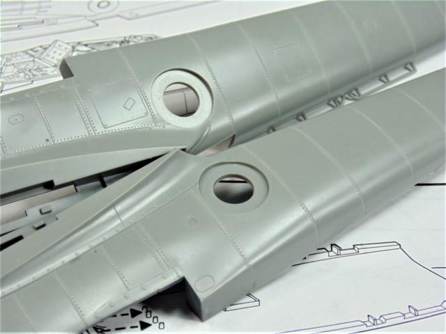 DSC01945 (Small)