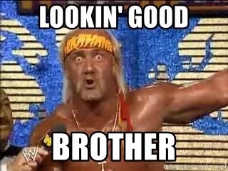 lookin-good-brother
