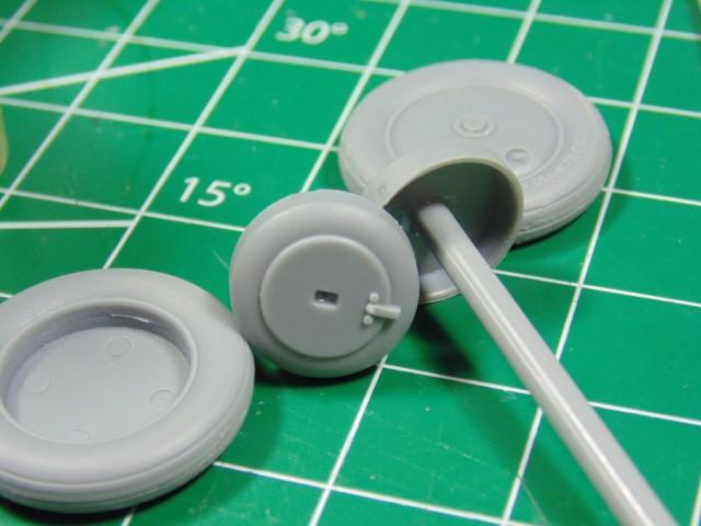DSC00225 (Small)