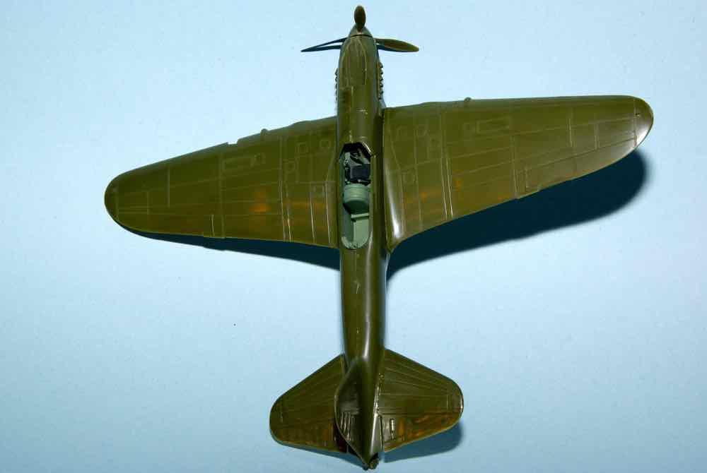 IL-2-A-084