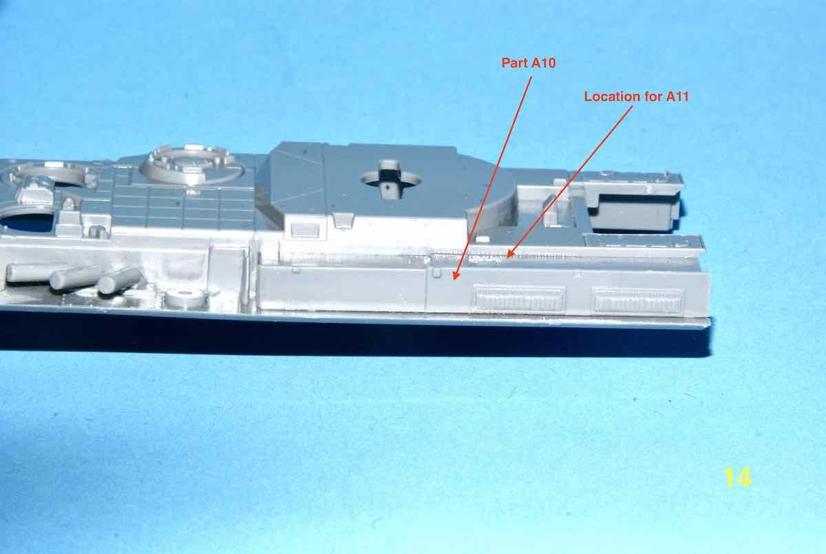 TBMP-15-D - 2