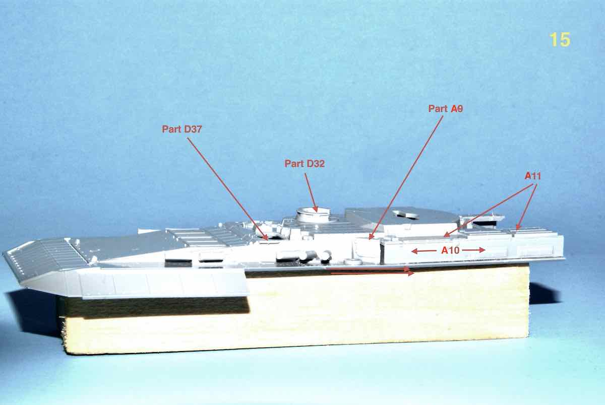 TBMP-15-D - 3