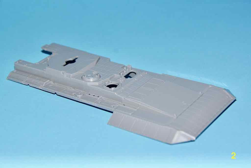 TBMP-15-A - 2 (1)