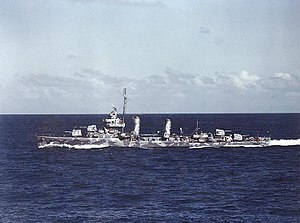300px-USS_Buchanan_0548401