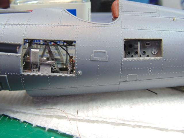 DSC00422 (Small)