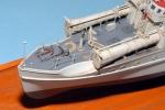 e_boat__19_