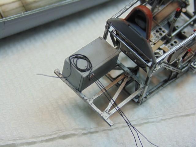 DSC00419 (Small)
