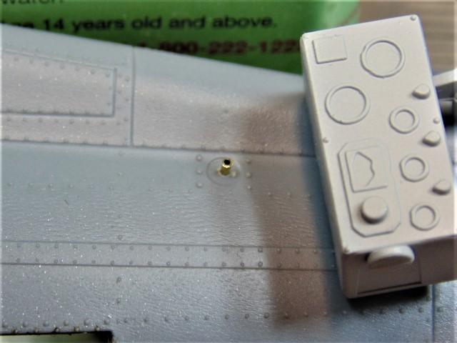 DSC00418 (Small)