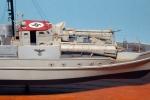 e_boat__7_