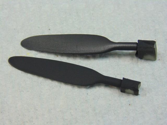 DSC00350 (Small)