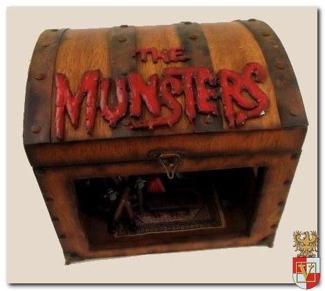 munster04-1
