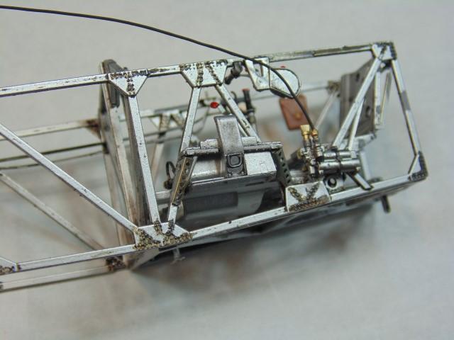 DSC00377 (Small)