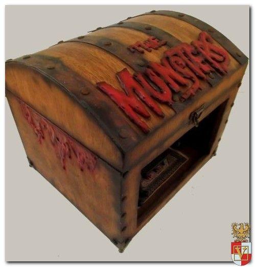 munster02-1