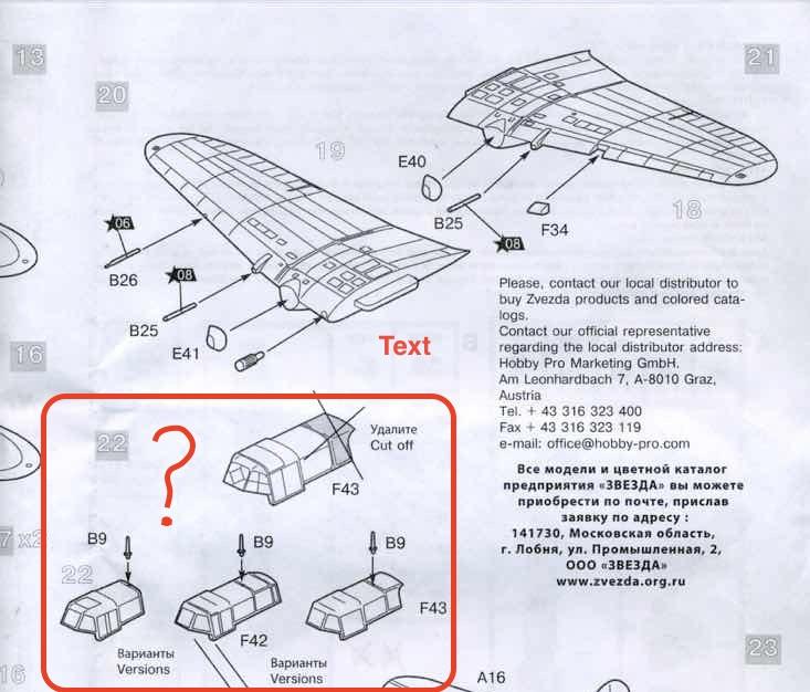 4C1E8F6D-4134-490A-8726-ED5A57331C0E_1_201_a