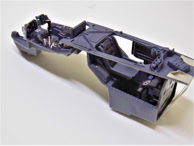 DSC01883 (Small)