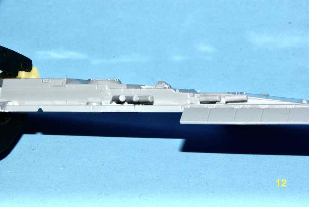 TBMP-15-C - 3