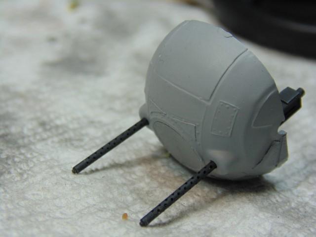 DSC00504 (Small)