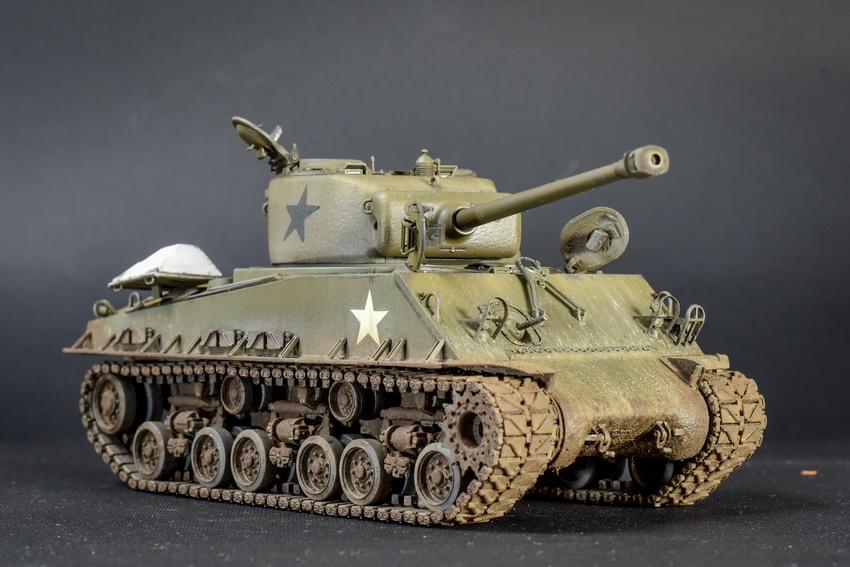 RFM Sherman_55