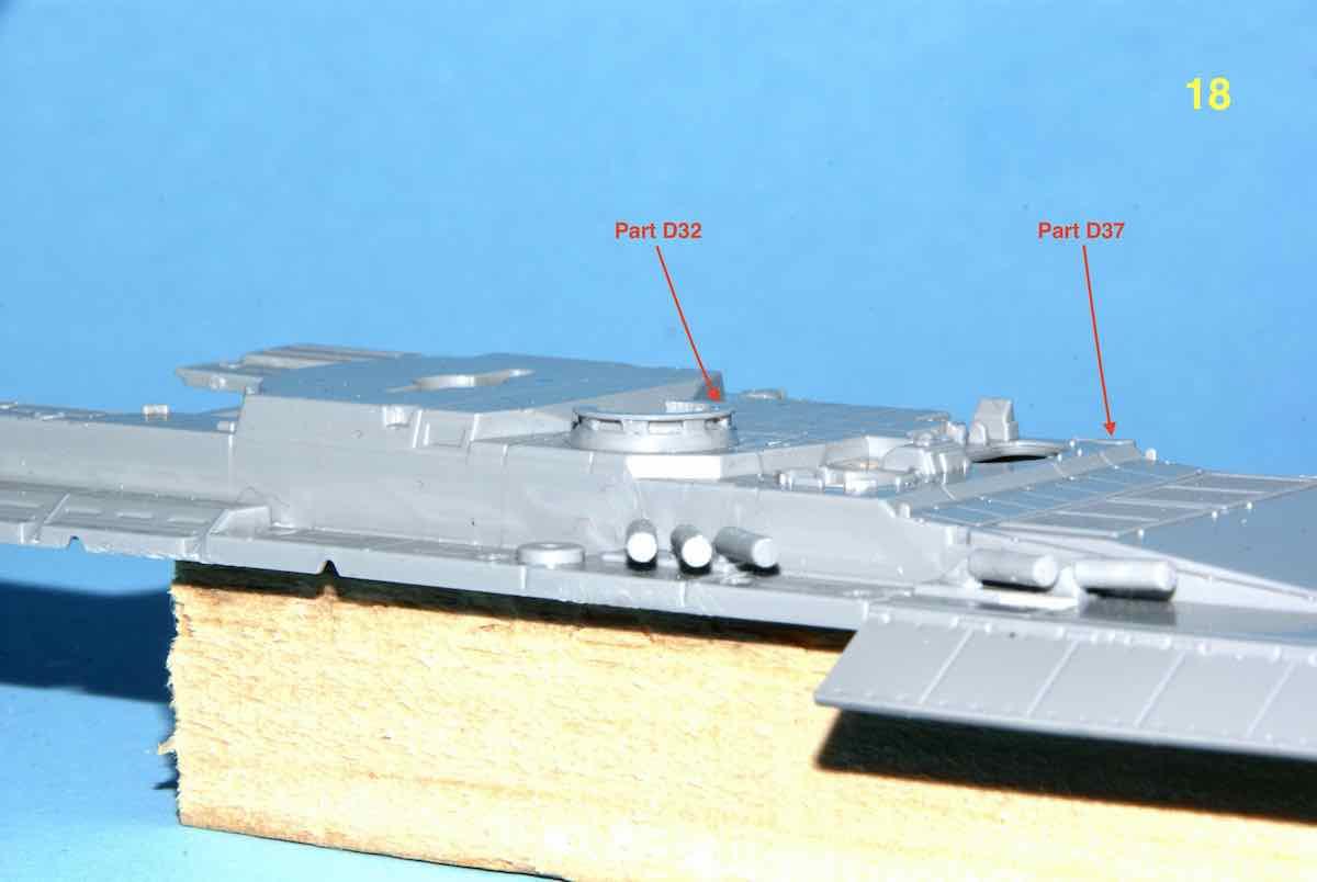 TBMP-15-D - 6