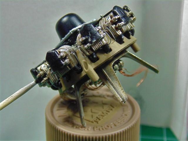 DSC00340 (Small)