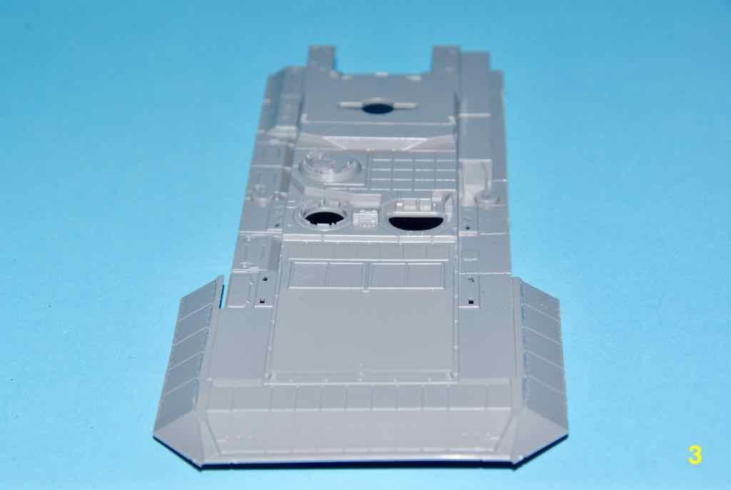 TBMP-15-A - 3 (1)