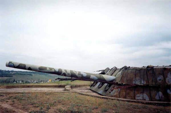 30thBattery-MaximGorki-16