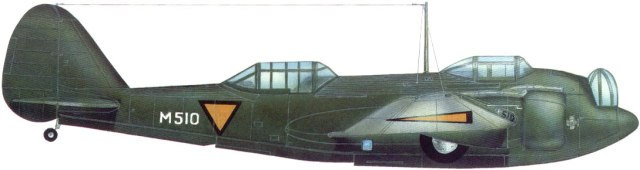 139-side-view