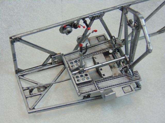 DSC00372 (Small)