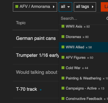 Screenshot 2020-12-26 at 16.27.49