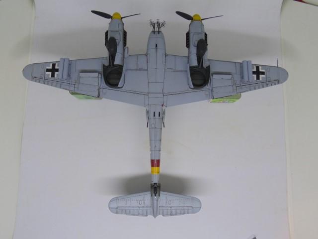 DSC00403 (Small)
