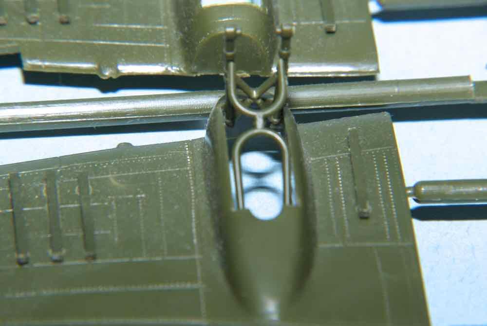 FFF45F0D-4FA1-448D-8230-B74ACCF0FBE5