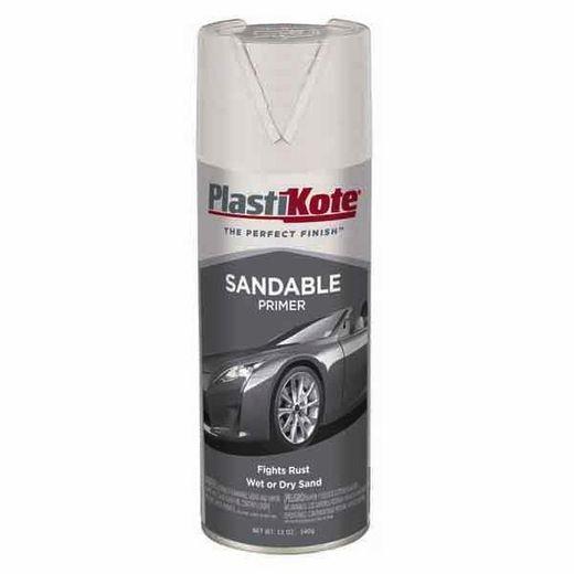 white-sandable-primer-plastikote