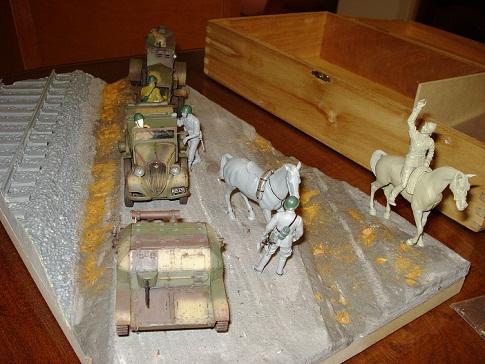 Battle of Mokra (5)