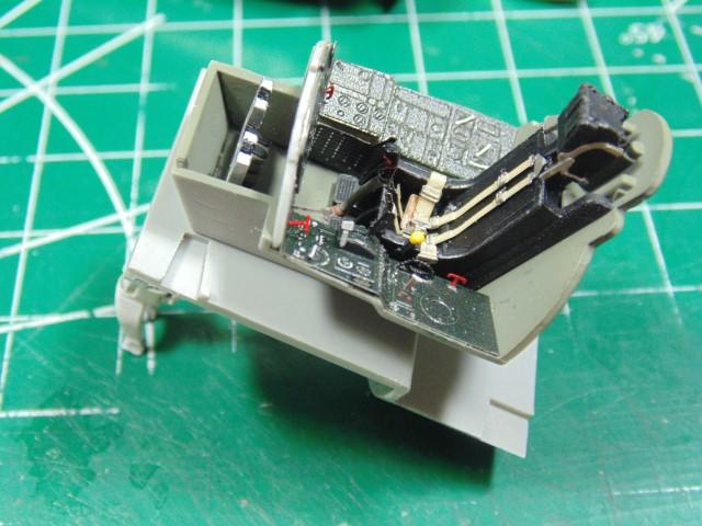 DSC00574 (Small)