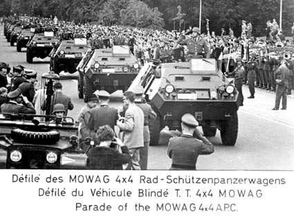 SW MOWAG_01