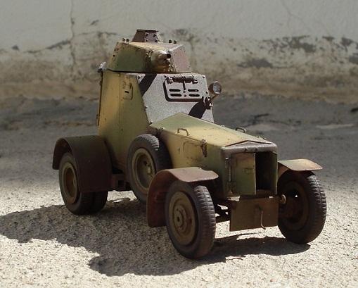 wz 34 II (32)