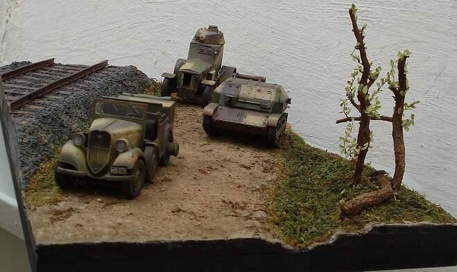 Battle of Mokra (17)