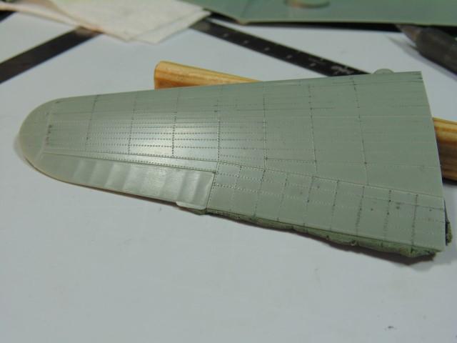 DSC01221 (Small)